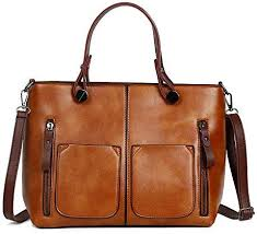 women bags fred perry kingston twill