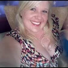 Wendi Smith (paawshtai) on Myspace