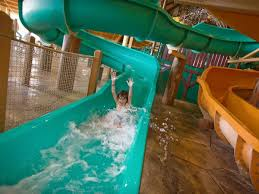 concord nc great wolf lodge