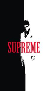 supreme wallpaper beautiful best free