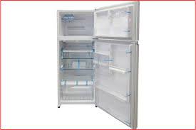 Hướng dẫn lắp đặt và sử dụng tủ lạnh đúng cách khi mới mua về
