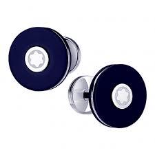 montblanc pix cufflinks luxury gifts