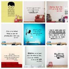 Harry Potter Magic Wand Star Wars Vinyl Art Home Decor Wall Stickers F 2018 At 142 30 Animetee Com Sbra