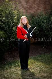 Conley | Visuals | GM Marching Band Photo Day 2016 | IMG_8027 Abby Parker -GOOD