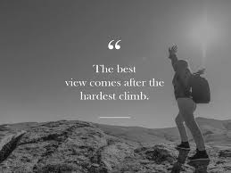the quotes master nature quotes fb the quotes master