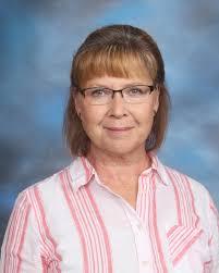 Watertown Unified School District - Dawn Johnson