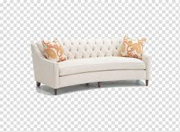 tufted white sofa table couch recliner