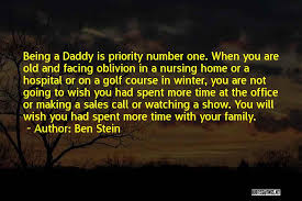 top going home family quotes sayings