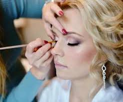 film and tv make up artist careers