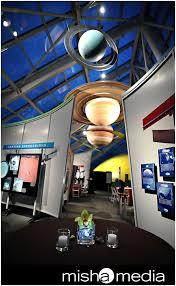 chicago wedding venues adler planetarium