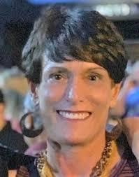 Diana Johnson-Blome Obituary - Scottsdale, Arizona | Legacy.com