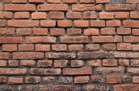 hd wallpaper brick wall