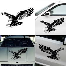 Eagle Car Decals Online Shopping Buy Eagle Car Decals At Dhgate Com