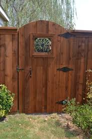 3 Agreeable Hacks Rustic Fence Plank Walls Fence Gate Door Temporary Fence Spaces Aluminum Fence Wood Decks Tem Privacy Fence Designs Fence Design Fence Decor