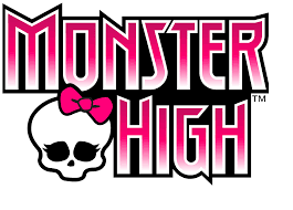 check out the monster high gift ideas