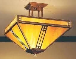 ceiling light fixtures lamp lights