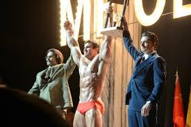 bigger film review bodybuilding