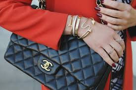 cartier love bracelet juste un clou