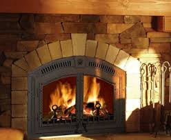 wood fireplaces wood burning high
