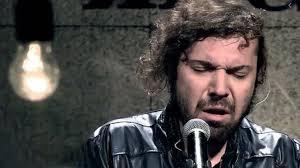 Son dakika | Ünlü şarkıcı Halil Sezai gözaltına alındı