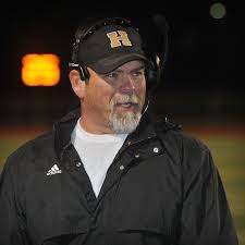 Petrolia benefits from adding Byron West as an assistant coach