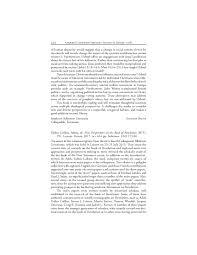 PDF) Book Review - Adela Yarbro Collins (ed.), New Prespectives on the Book  of Revelation.pdf | Laszlo Gallusz - Academia.edu