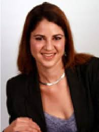 Lara Smith - 121 Mining Investment - Cape Town