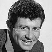 About Eddie Fisher: American entertainer and singer (1928 - 2010) | Biography, Facts, Career, Wiki, Life
