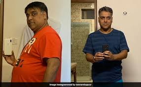 low dose naltrexone weight loss