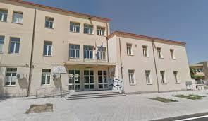Ufficiale, Olbia: scuole chiuse in tutta Sardegna e Italia - Olbia.it