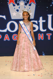 Abby-Hall | East Coast USA Pageant