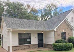 38128 foreclosure listings