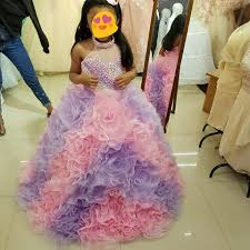 prom gowns in divisoria ficts