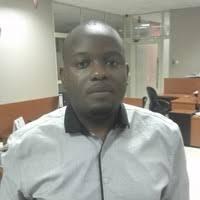 Ivan Juuko, CII(AWB), CPAM, Fellow-GAFM®, Dip IIU, MCMI - Underwriting &  Reinsurance Manager - UAP Old Mutual Life Assurance Uganda | LinkedIn