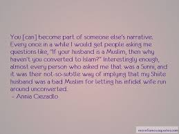 quotes about husband and wife in islam top husband and wife in