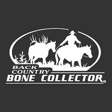 Hunters Image Decals Whitetail Hunting Decals Deer Decal S Elk Muledeer White Decals Silver Decals Full Color Hunting Decals