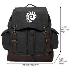 1287 best day backpacks images day