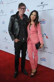 Pictured: Michelle Branch | Go Inside the Hottest Grammys ...