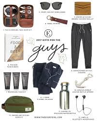 2017 budget friendly holiday gift guide
