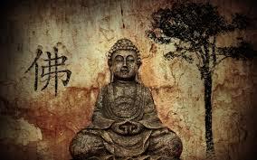buddhist wallpapers top free buddhist