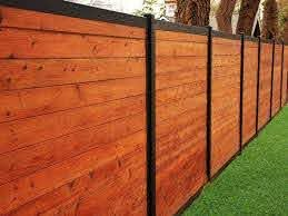 Cedar Fence Stain How To Select The Best A Complete Guide