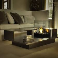 level coffee table living room coffee