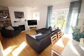 welwyn garden city 2 bed flat