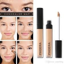 pa liquid concealer stick makeup
