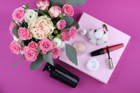 south african health and makeup brands