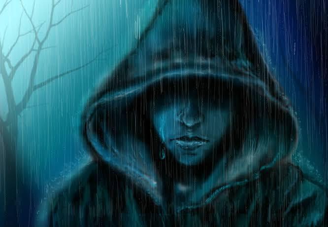 https://encrypted-tbn0.gstatic.com/images?q=tbn%3AANd9GcTO1u513LJr2u8jb7S_MTmaP2MBv_njTbx88mrolZVPUBxe4Sca
