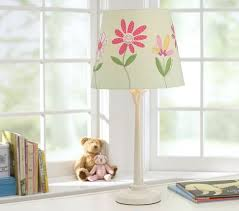 Love This It S A Touch Lamp I Had A Touch Lamp On My Night Stand Growing Up And Loved It Kid Room Decor Girls Lamp Pottery Barn Kids