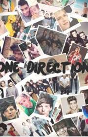 one direction wallpapers stream kid