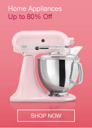lazada small kitchen appliances up to