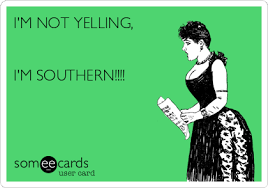 Pin by Twila Davidson on All things Southern | Southern sayings, Bones  funny, Funny quotes